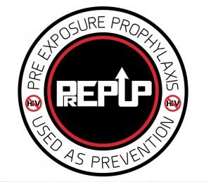 PrEP-UP-logo