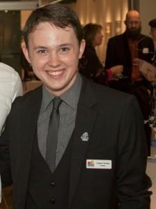 ConnorNorton