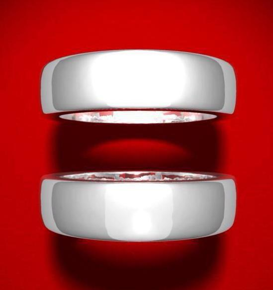 Equality Rings