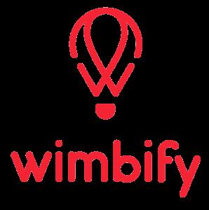Logo-Wimbify-copia_no-payoff